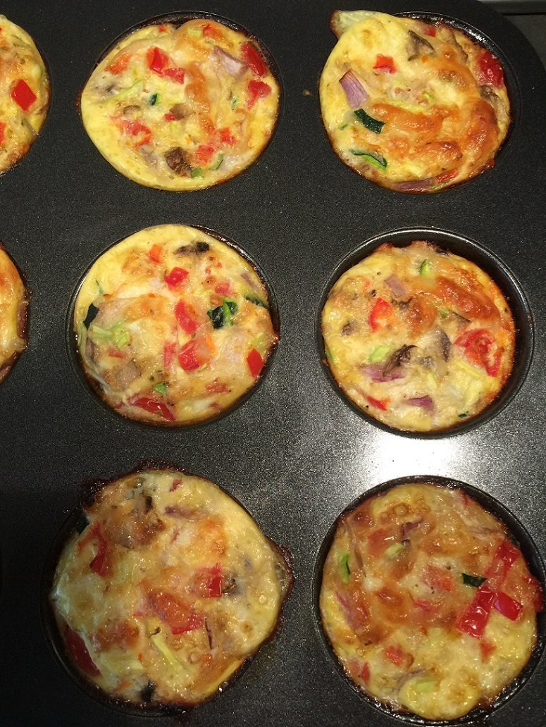 Frittata_muffs_cooked
