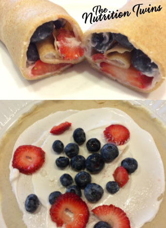 Fruit_and_cream_crepes_vertical_Collage