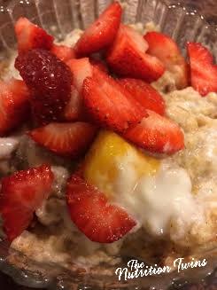 Fruitastic_Oatmeal