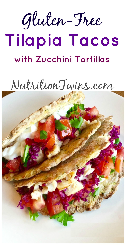 Gluten_Free_Tilapia_Tacos_Collage