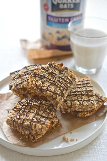 Gluten_free_healthy_Oatmeal_Breakfast_recipe