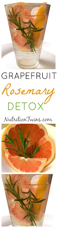 Grapefruit_Rosemary_Detox_collage_logo