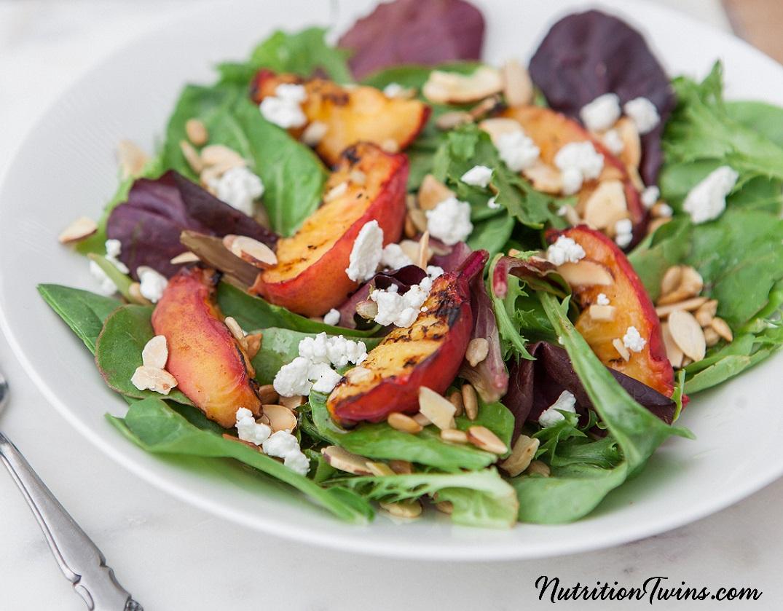 Grilled-peach-salad_close_horiz_logo