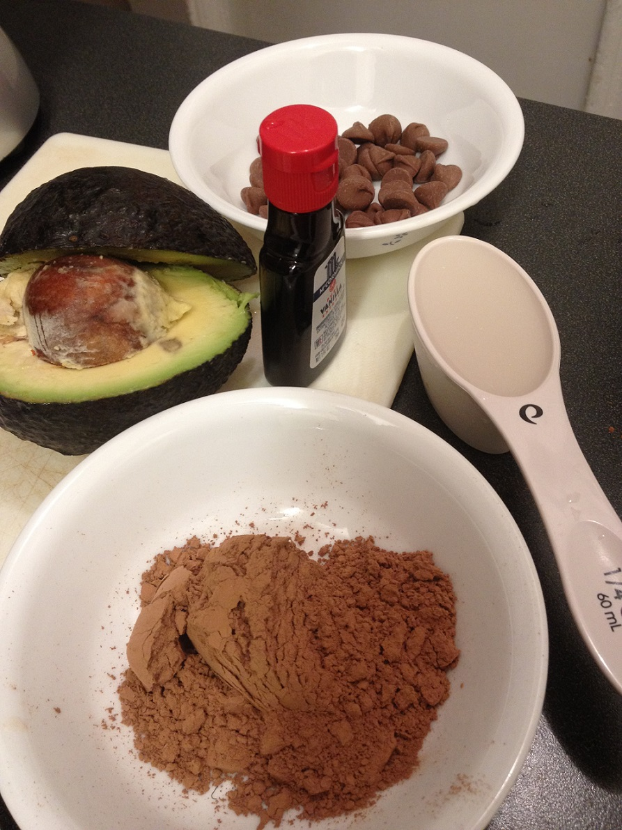 Guac_chocolate_mousse_step1