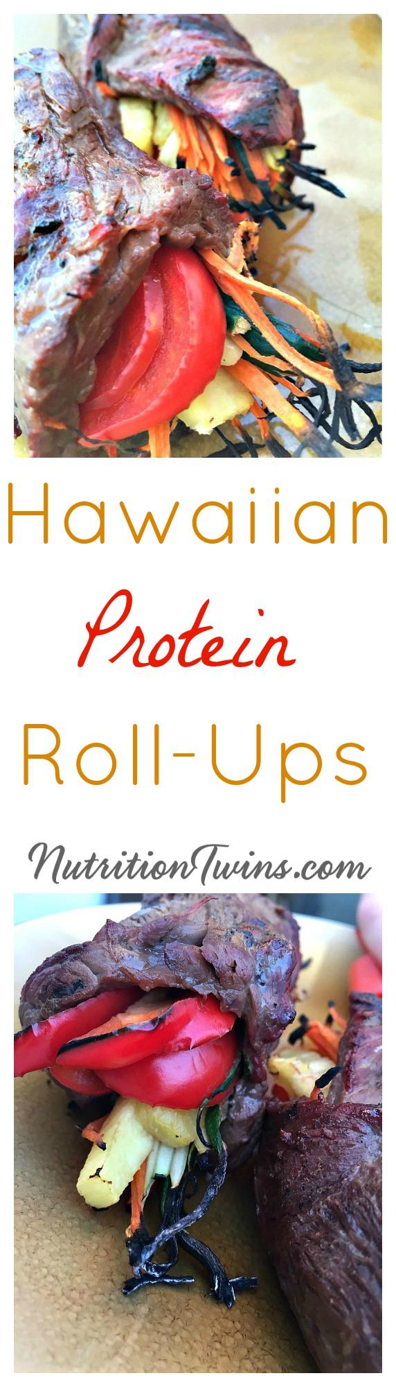 Hawaiian_Protein_Roll_Ups_Pinterest