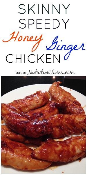 Honey_Ginger_Chicken_Collage_sm