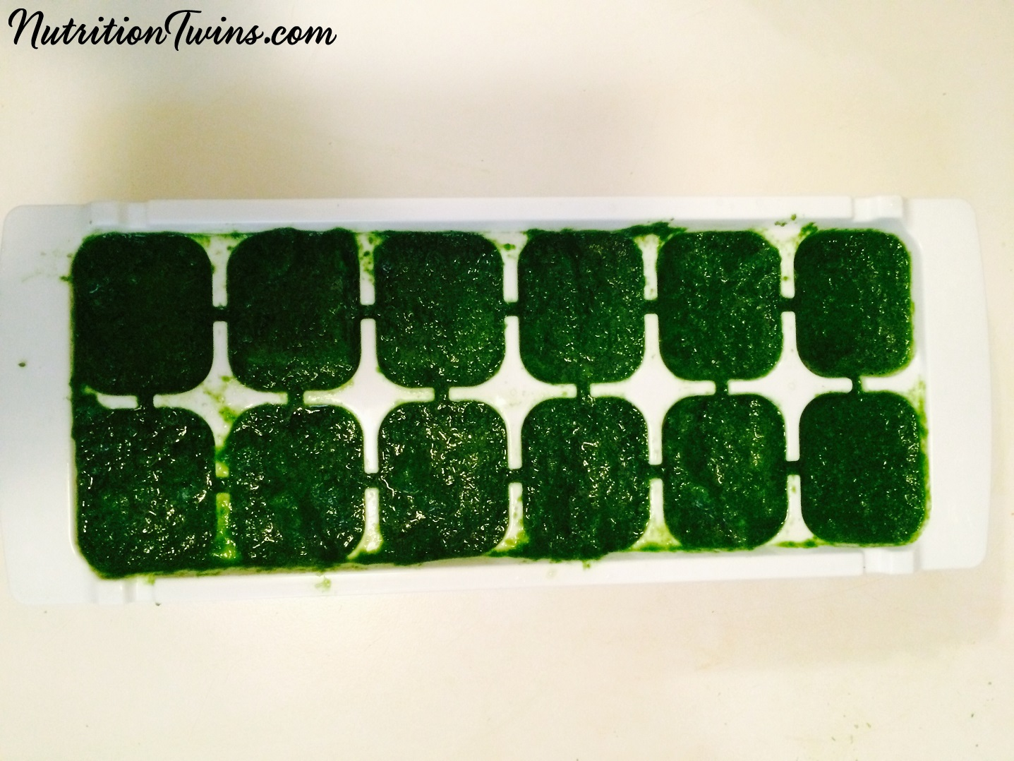 Kale_spinach_smoothie_cubes_sm_logo
