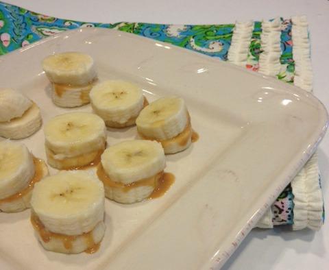 Kati_Mora_banana-bites