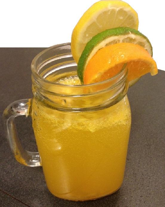 Lemon_Citrus_flush12