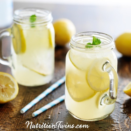 Lemon_Detox_Drink