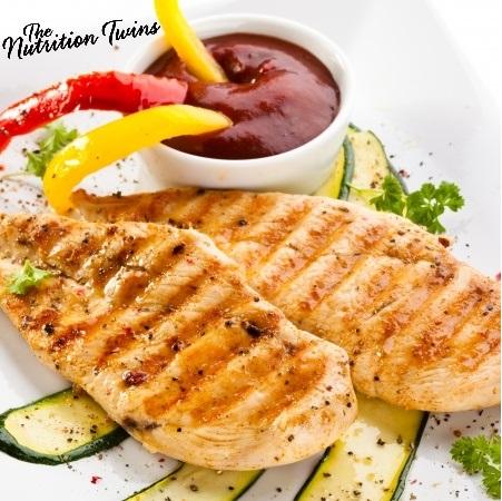 Marinated_chicken_vegetables