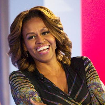 Michelle_Obama_twitter
