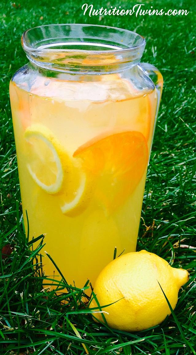 Mixed_Citrus_Ginger_Flush_closeup