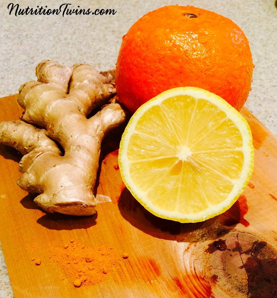 Mixed_Citrus_Ginger_Flush_ingredients