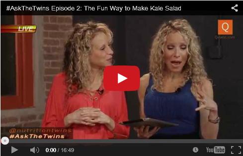NT_the_fun_way_2make_kale_salad