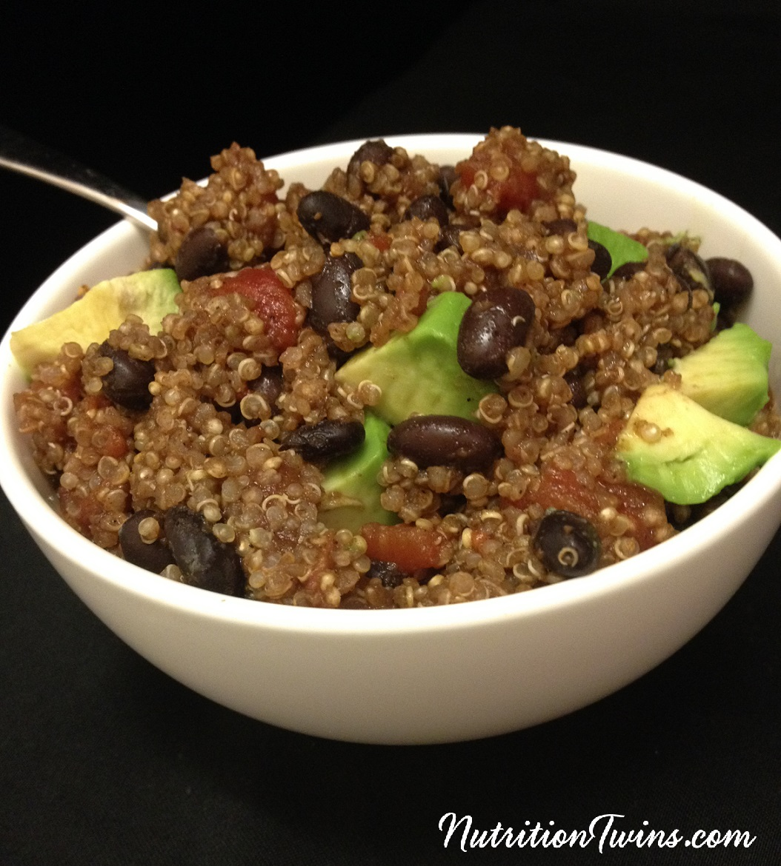 One_pot_bbean_quinoa_chili_avocado31