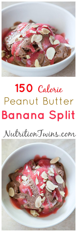 pb-banana-split-collage