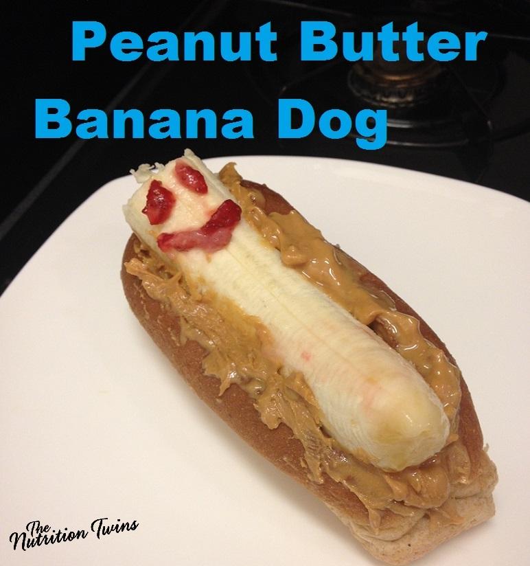 Peanut_butter_ban_dog2_logo
