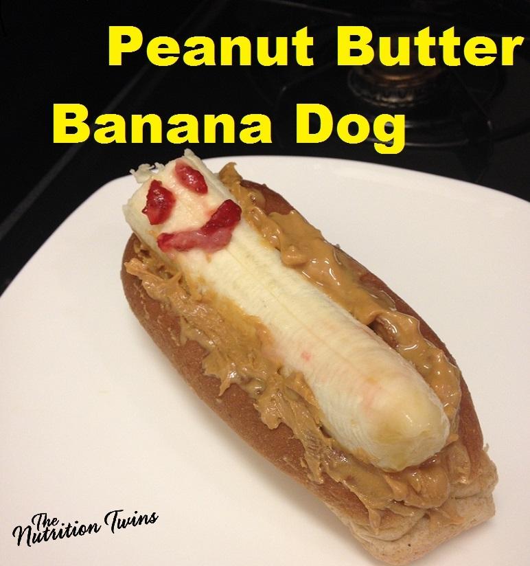 Peanut_butter_ban_dog3_logo