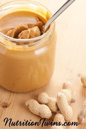 Peanut_butter_creamy