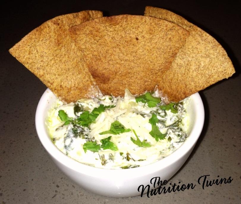 Pita_Chips_&_Dip