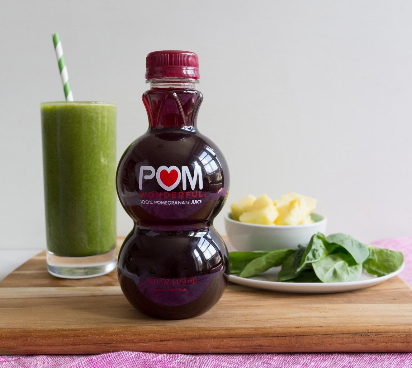 pom_green_goddess_smoothie_bottle