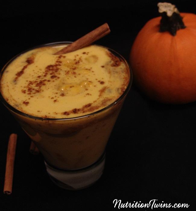 Pumpkin_spice_lat