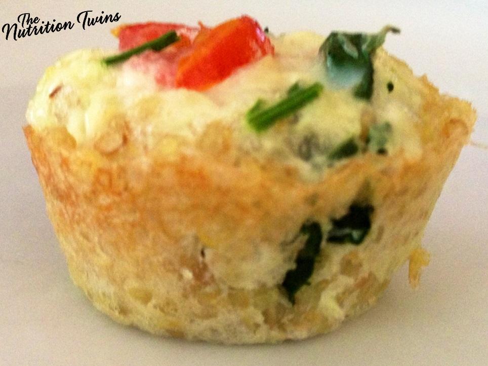 Quinoa_Quiche_Tots_mini_basiltomato