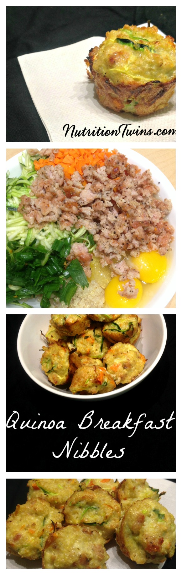 Quinoa_breakfast_nibbles_pinterest
