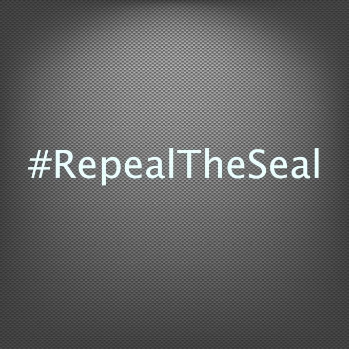 Repeal_-_basic