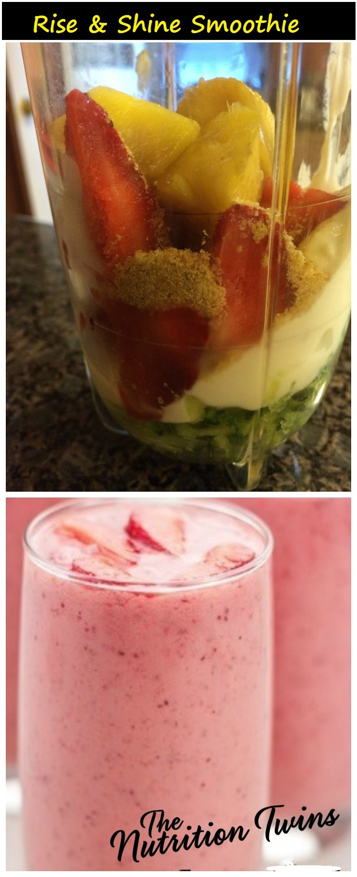 Rise_&Shine_Nutritious_smoothie_2collage