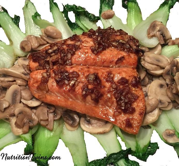 Salmon_Bulgone_logo