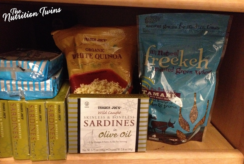 Sardines_in_pantry