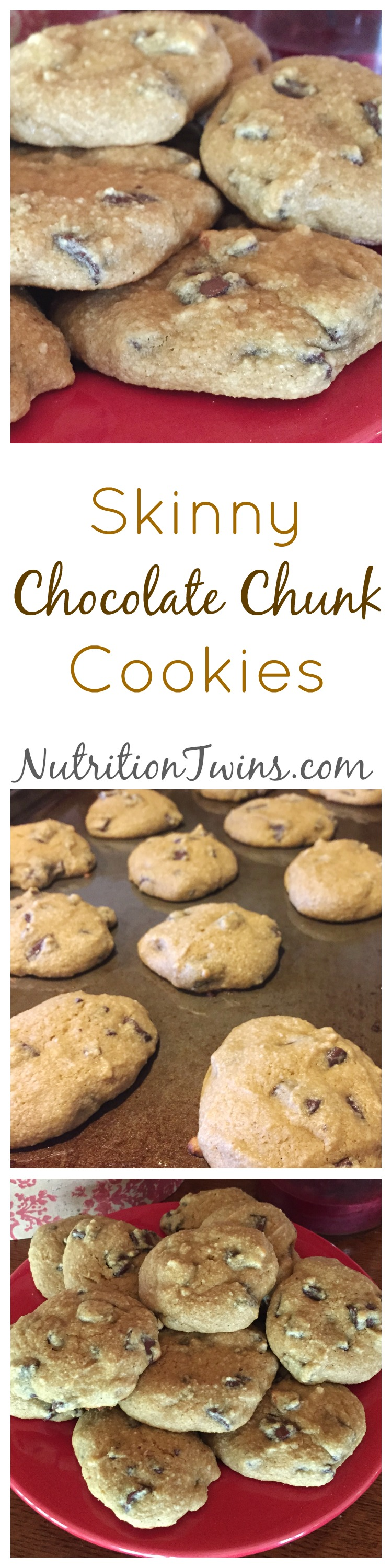 Skinny_ChocolateChunk_Cookies_Collage