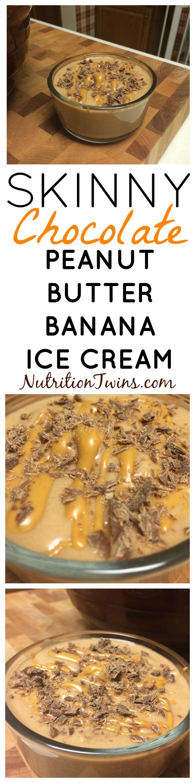 Skinny_Chocolate_PB_Banana_Ice_cream_collage2