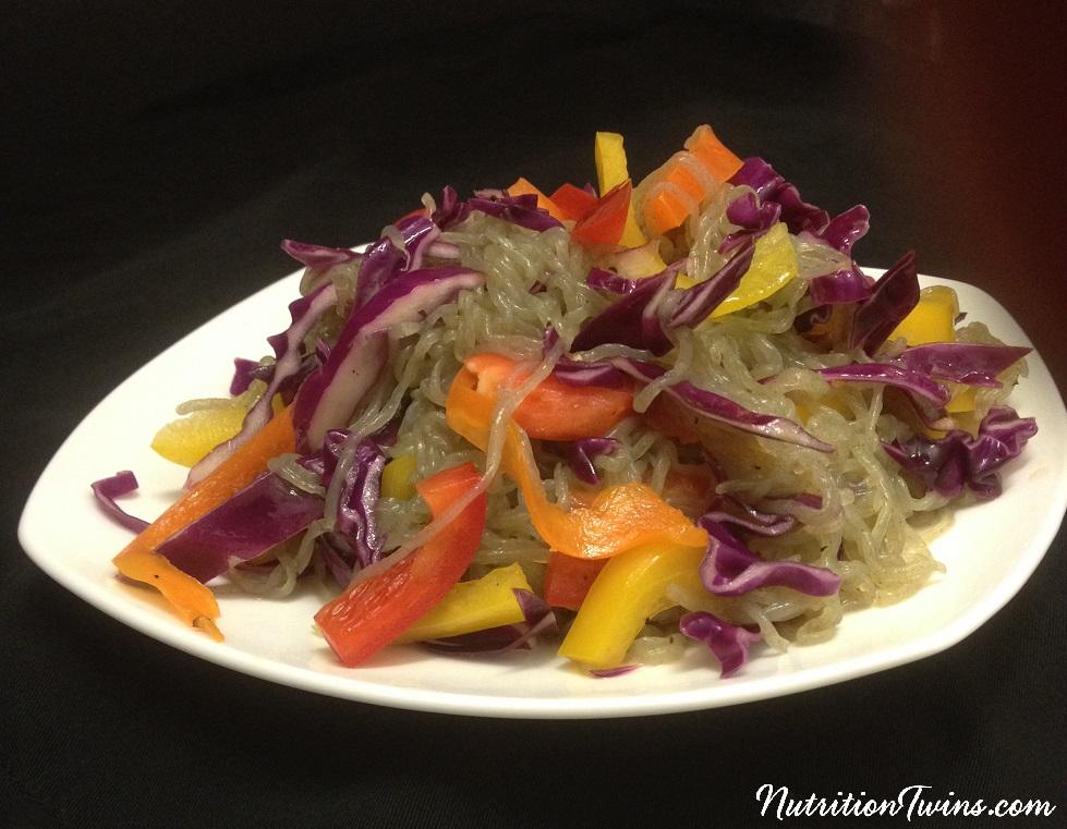 Skinny_Cold_Noodle_SaladLOGO