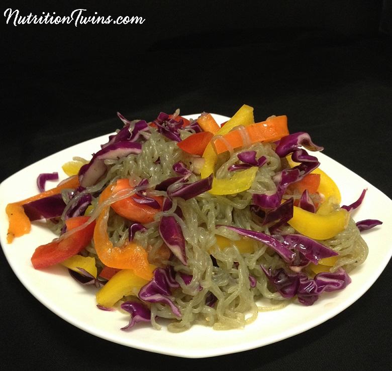 Skinny_Cold_Noodle_Salad_2LOGO