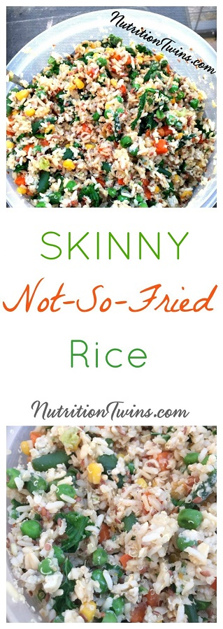 Skinny_Fried_Rice_collage