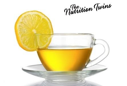 Skinny_Green_Tea_Lemonade