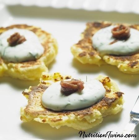Skinny_Potato_Cakes