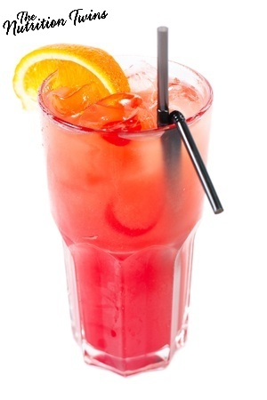 Skinny_Strawberry_O_Juice