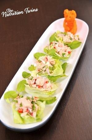 Skinny_crab_salad_1