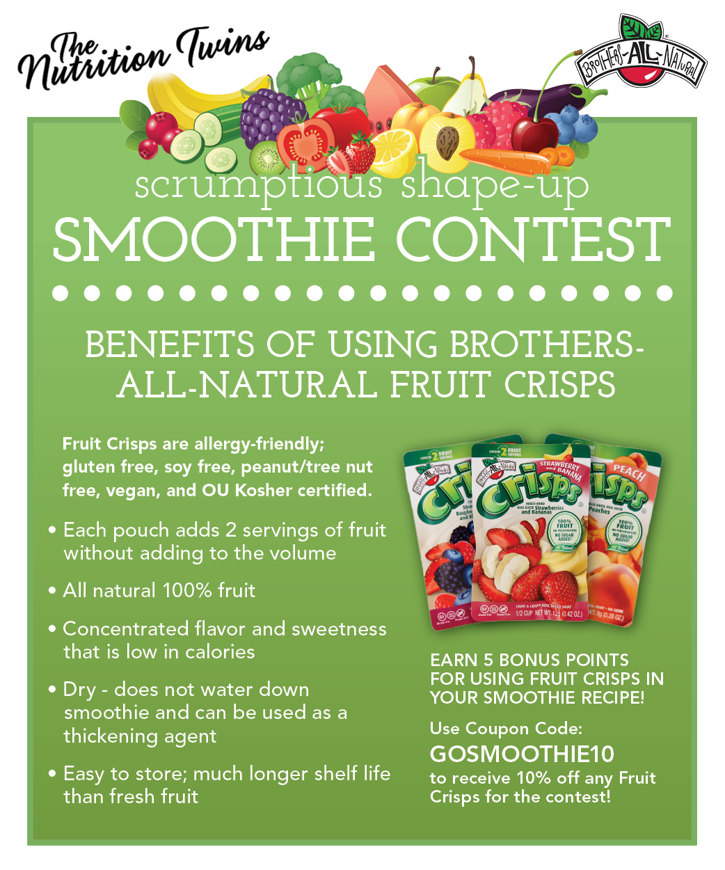 SmoothieTips_tall