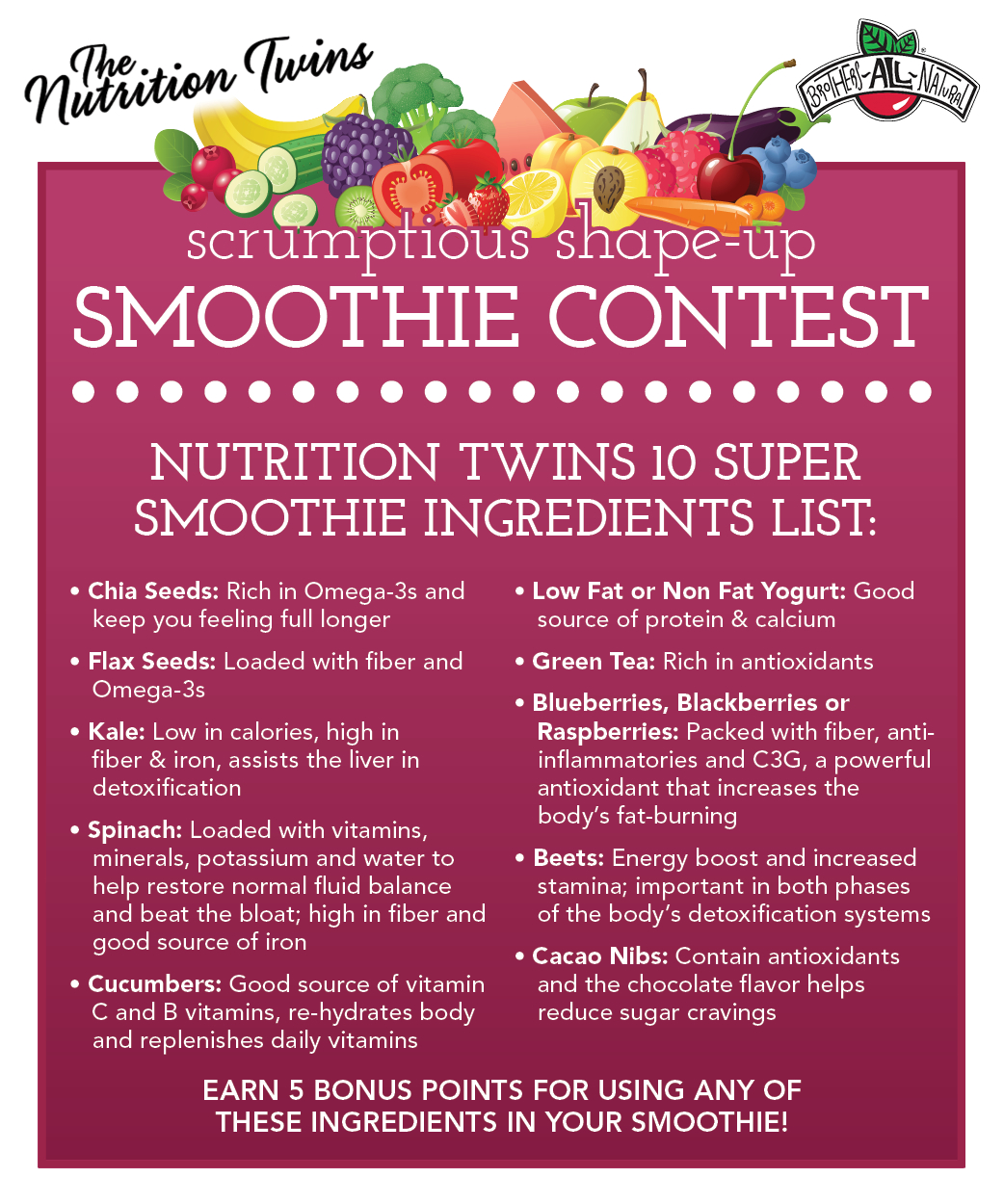 SmoothieTips_tall2