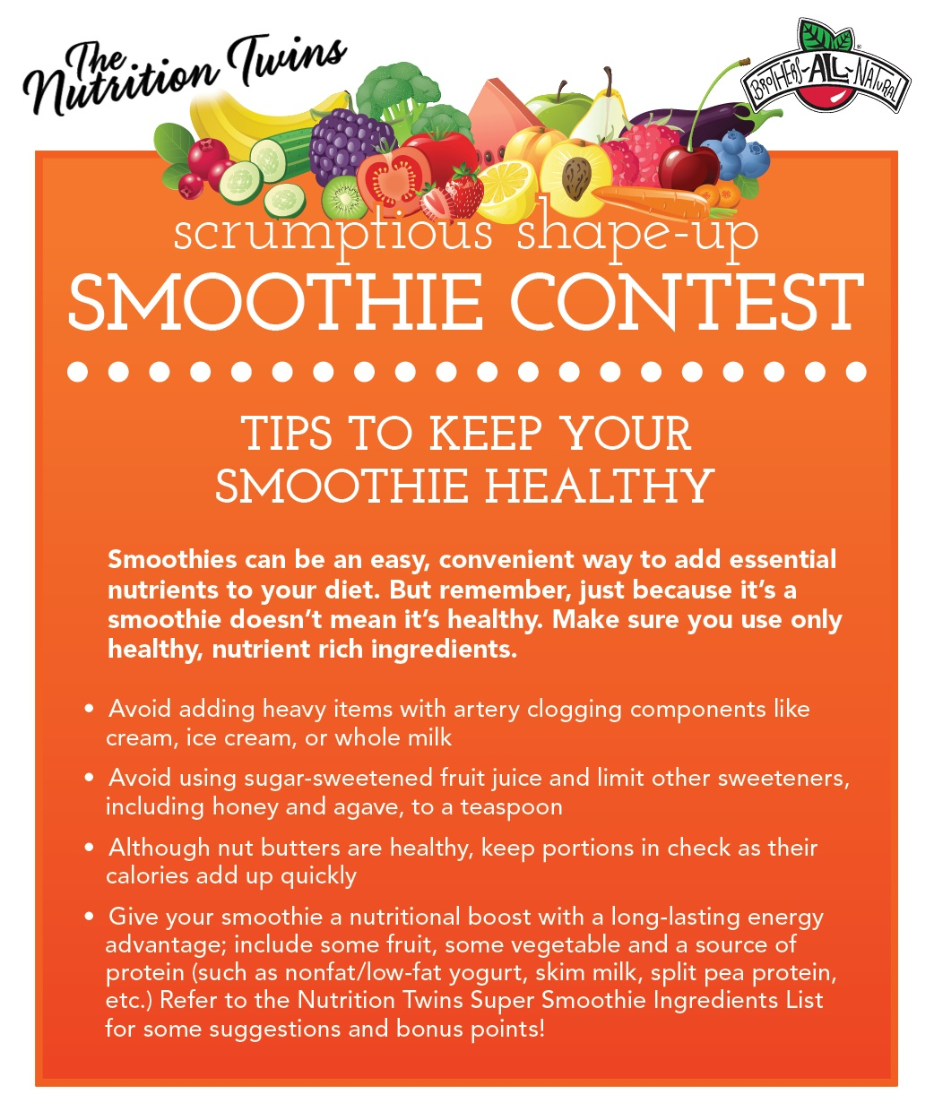 SmoothieTips_tall3