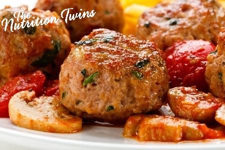 Southwestern_Mini_Turkey_Meatballs