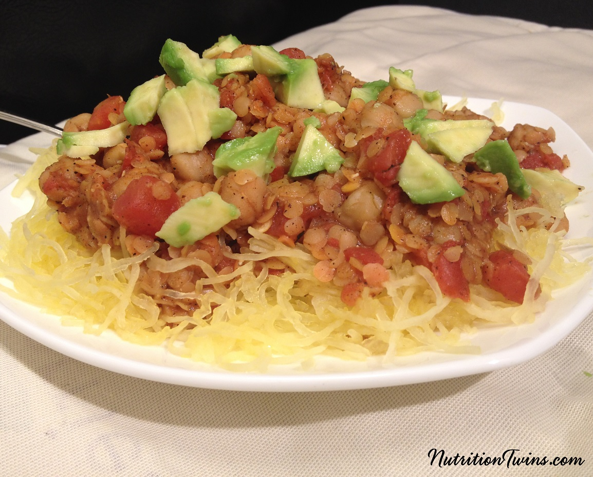 Spaghetti_Squ_Lentil_PumpkinSauce15_croplogo