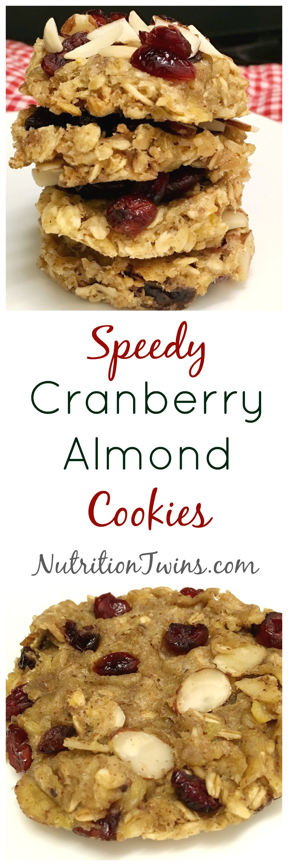 speedy_craberry_almond_cookiescollage