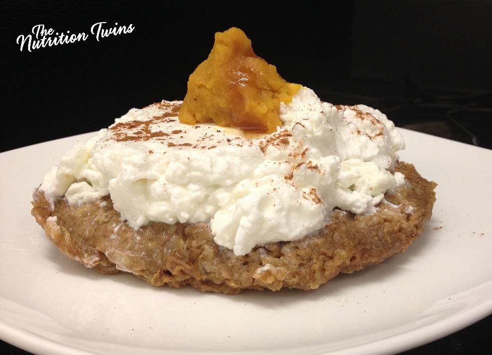 Speedy_spiced_pumpkin_oatmeal_cookcloser84