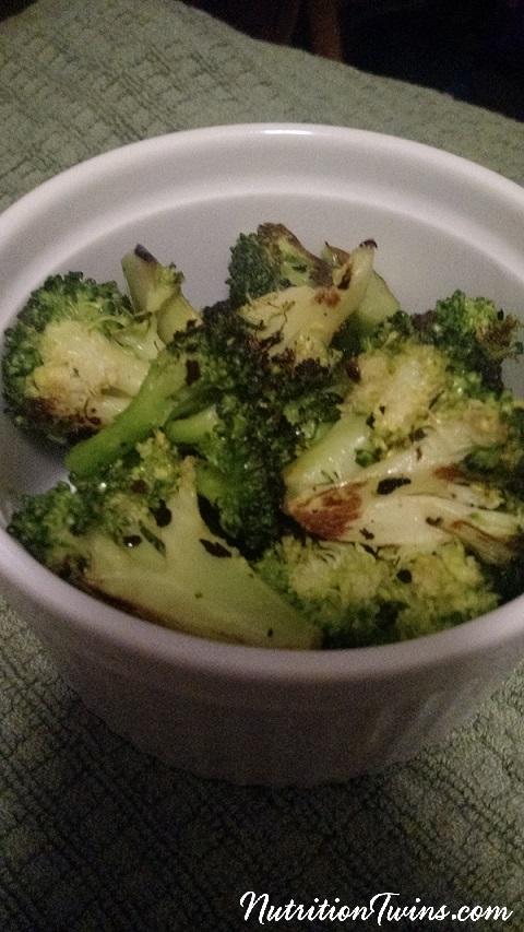 Spicy_fried_broccoli_logo